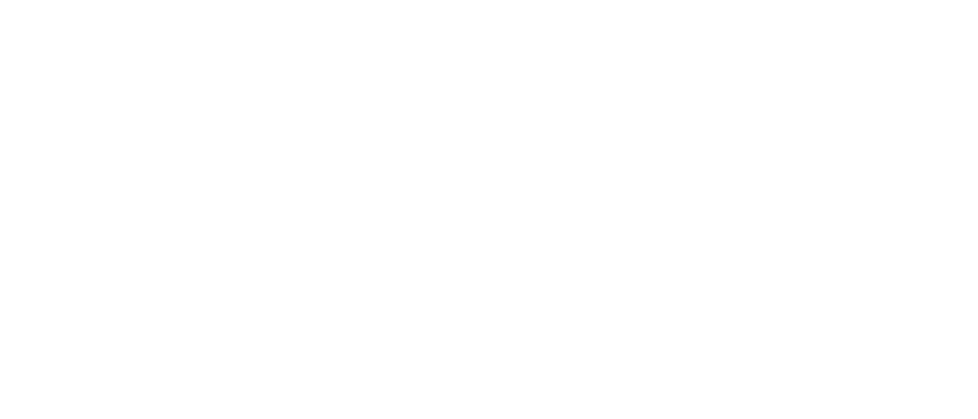 white jaltest logo