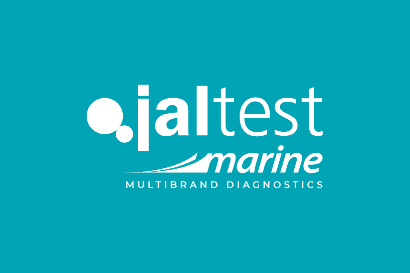 jaltest marine header