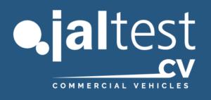 jaltest-commercial-header-video-download