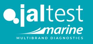 jaltest-marine-header-video-download