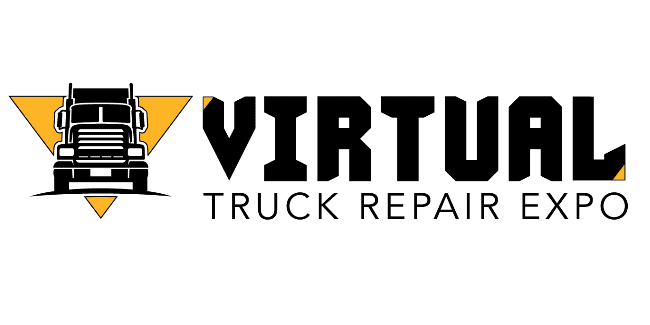 Virtual Truck Repair Expo