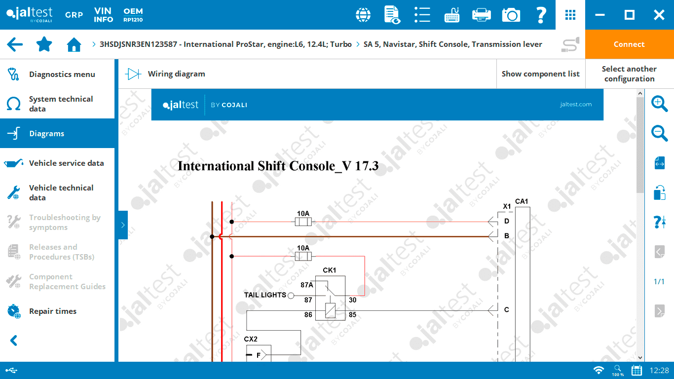 Cojali Commercial-CV-Screen-Caps-2020-05d-WIRING-DIAGRAM-1