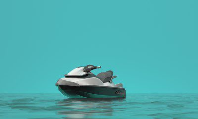 watercraft