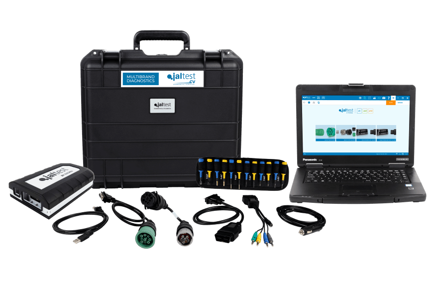 CV-JALTEST-COMMERCIAL-VEHICLE-KIT-JALTEST-RUGGED-PC