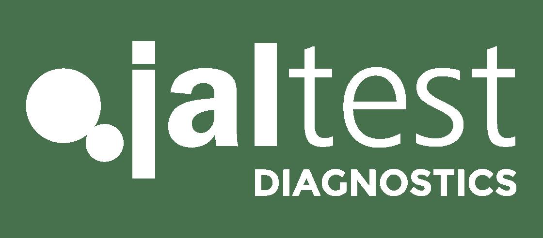 Jalest Logo