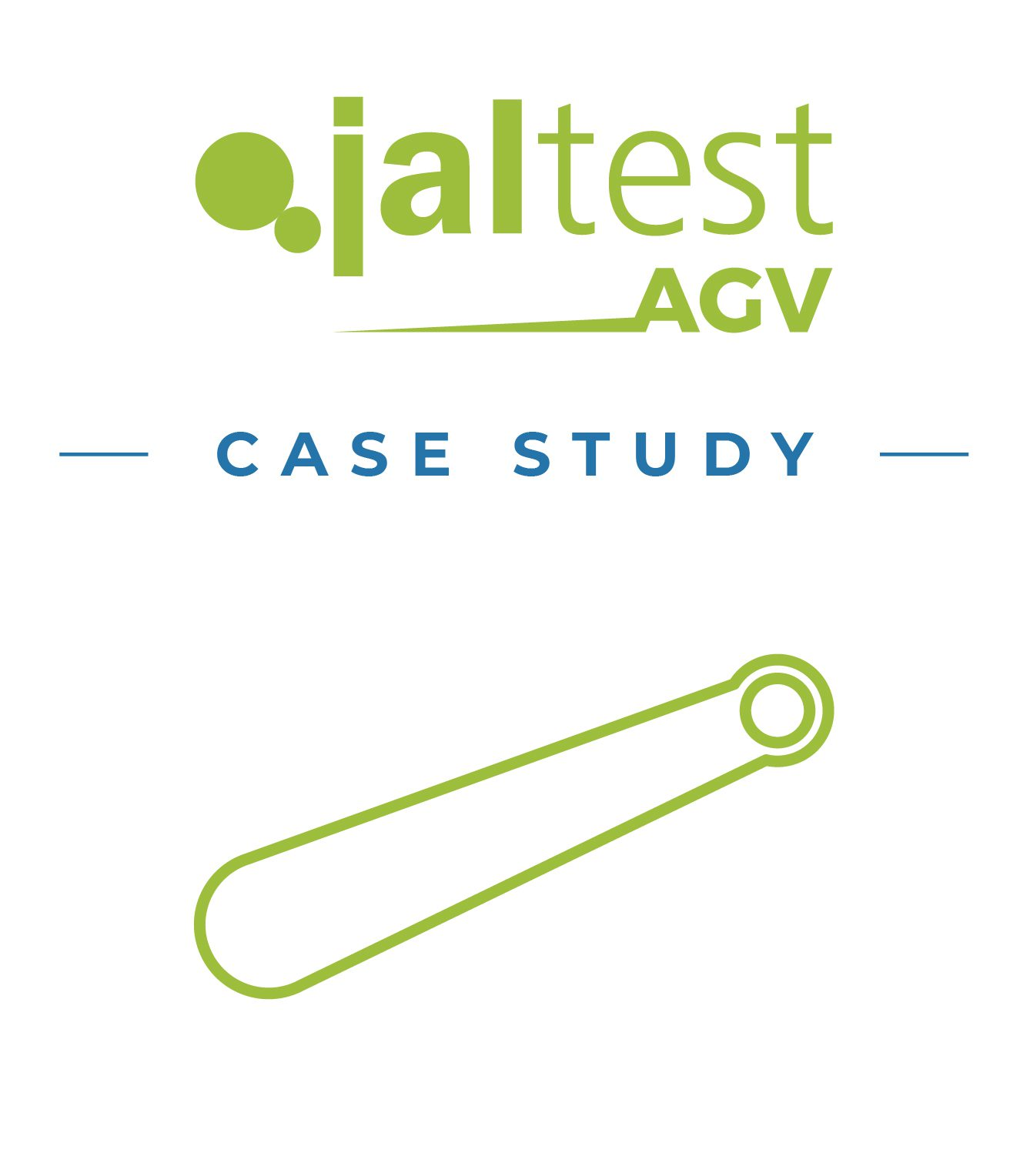 Jaltest AGV rear lift whitepaper