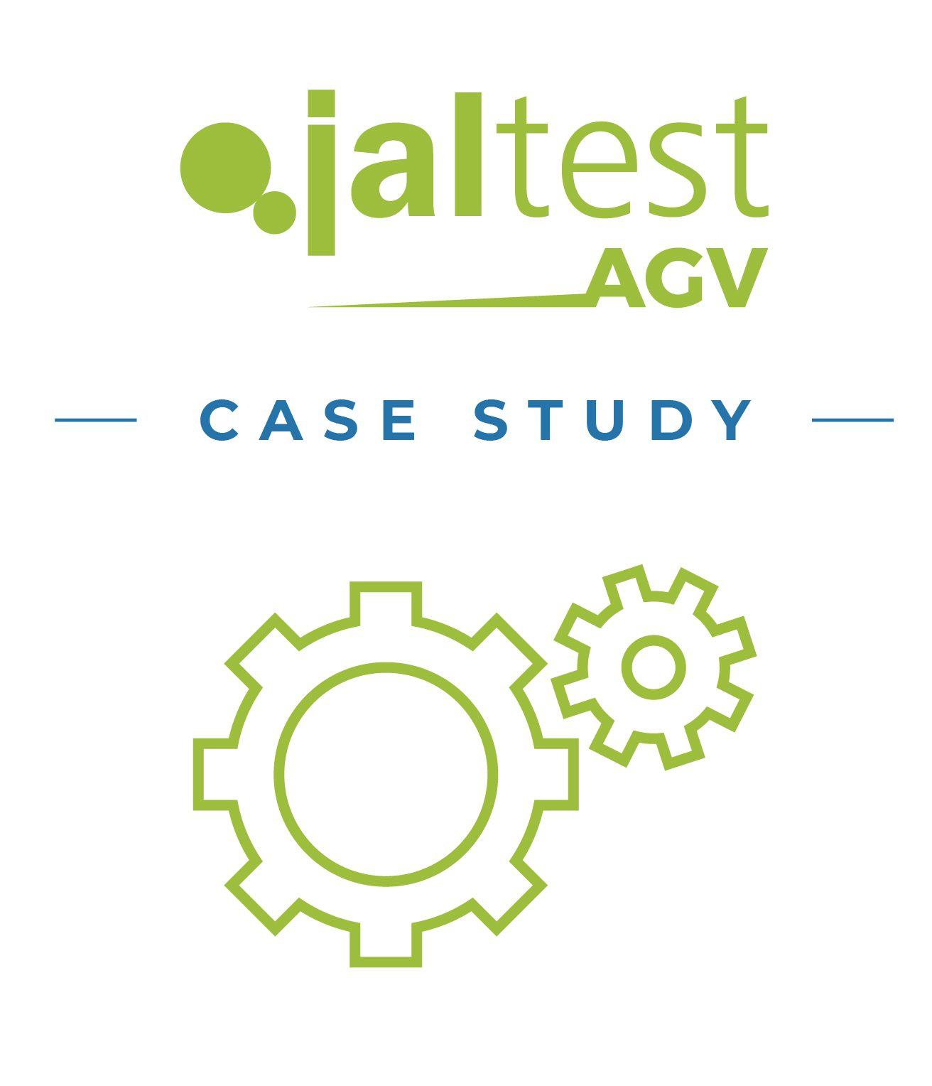 Case-Study_AGV-trasmission