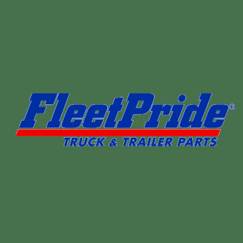 Fleet Pride Logo