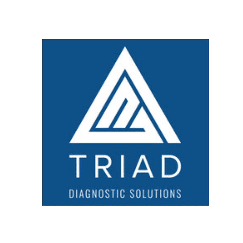 Triad Diagnostics Solutions