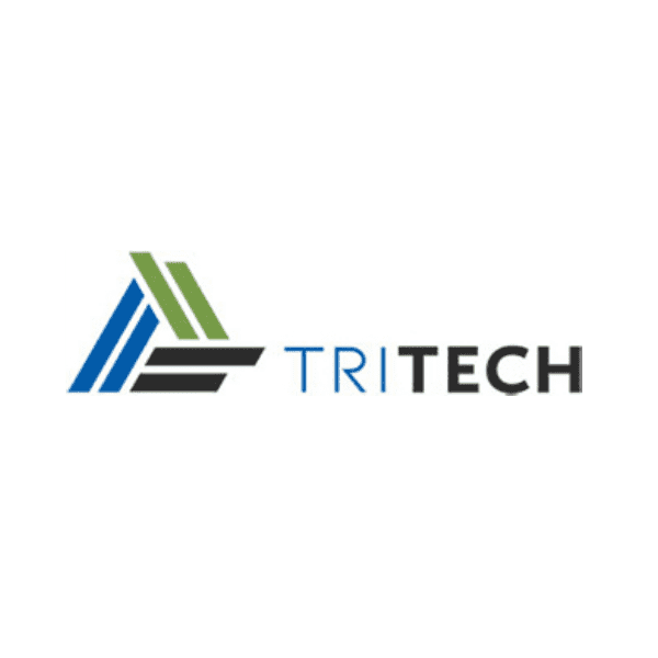 Tritech Enterprises Logo