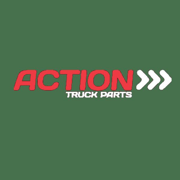 Action Truck Parts Logo