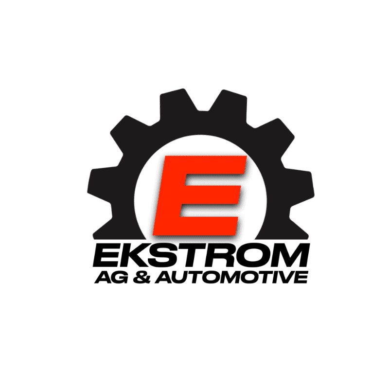 Ekstrom AG and Automotive