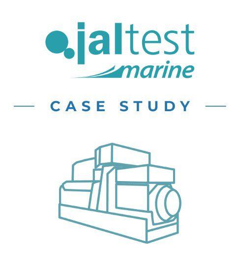 jaltest-cat-genset-system- emco