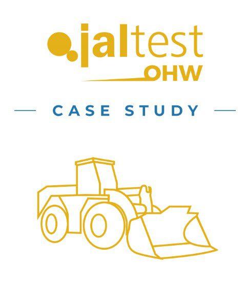 jaltest-caterpillar-950series-attachment-calibration