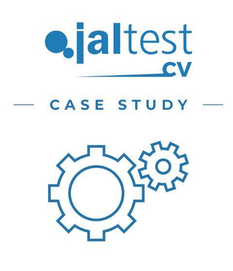 jaltest-clutch-test-tcm-allison-chevy