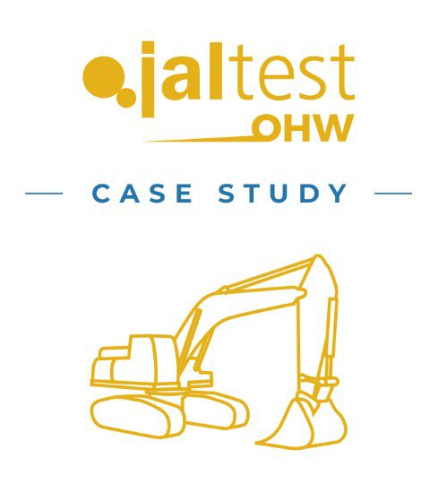 jaltest-johndeere-250series-attachment-calibration