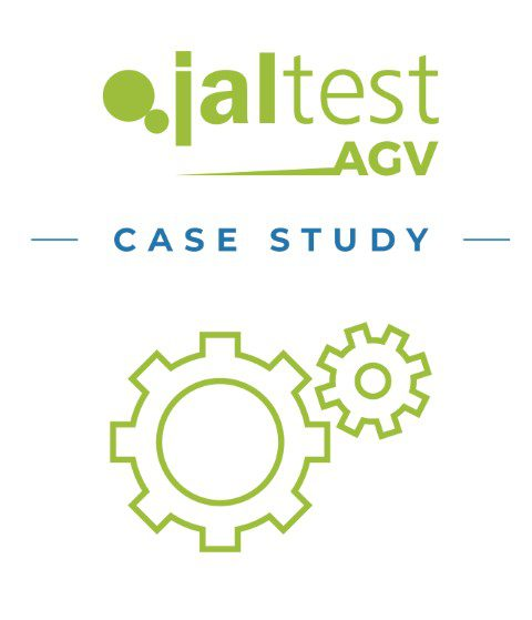 jaltest-mahindra-injector-coding-clylinder-cutout-injectirs-test