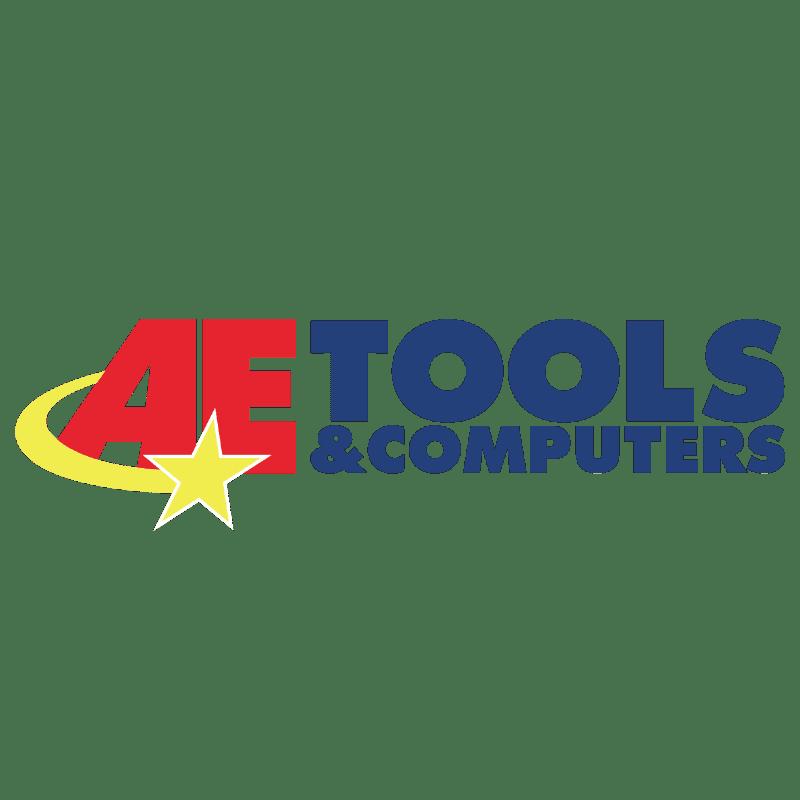 Cojali-USA-Distrbutors-AE-Tools new