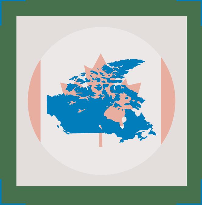Jaltest Canada Icon
