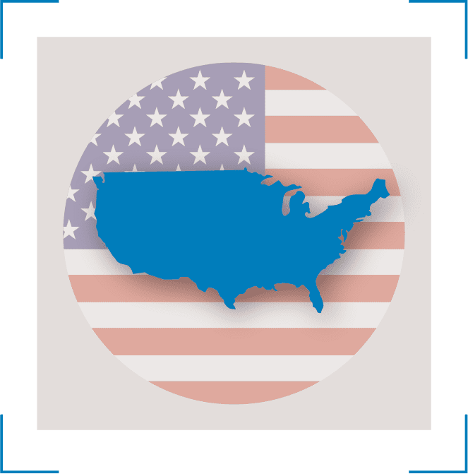 Jaltest US Icon